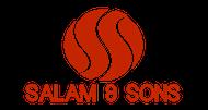 Salam & Sons