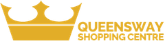 The Official Queensway Shopping Centre Singapore Website